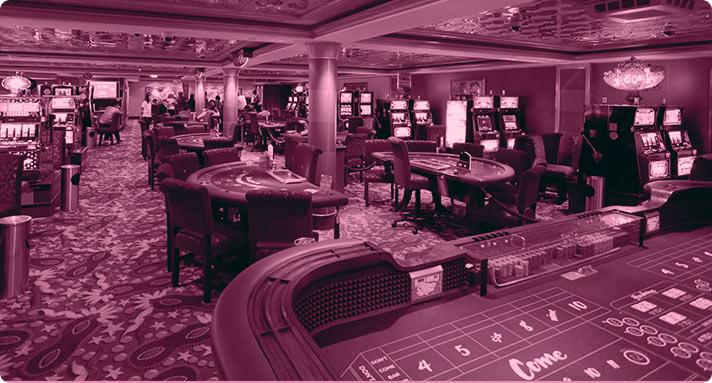 Does Bermuda Have Casinos