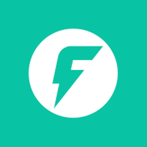 BetConstruct Unveils Fasttoken At ICE London 2019