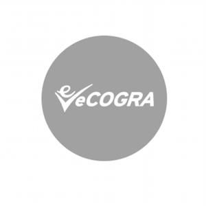 eCOGRA and MGA working together