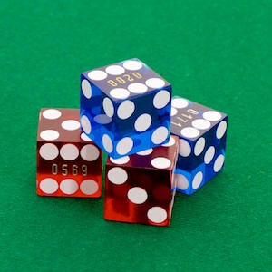 Gambling Controls Needed In Caribbean